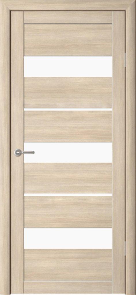 Двери Альберо: Прага в Салон дверей Доминго Ноябрьск