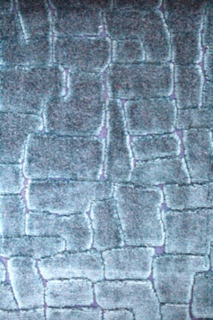 Портьерные ткани: Oltamar в Салон штор, Виссон