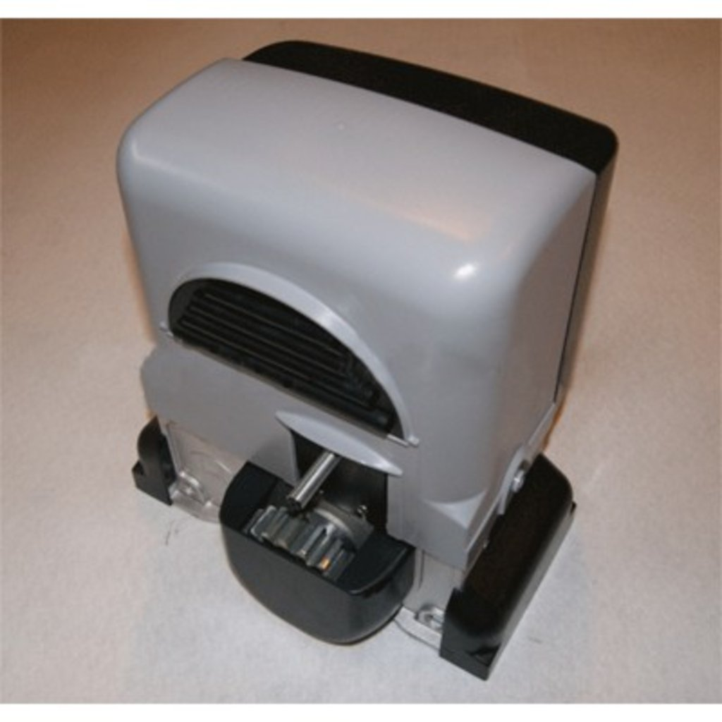 Автоматика для ворот: Привод Came BK-1200 в АБ ГРУПП