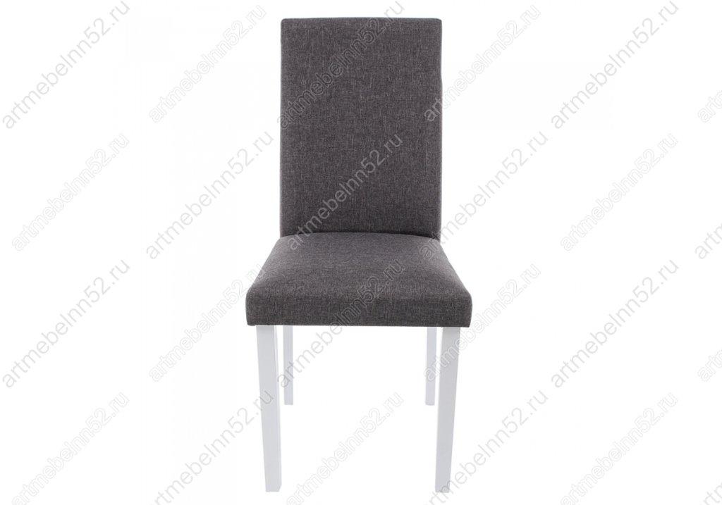 Стулья, кресла деревянный для кафе, бара, ресторана.: Стул 11012 в АРТ-МЕБЕЛЬ НН