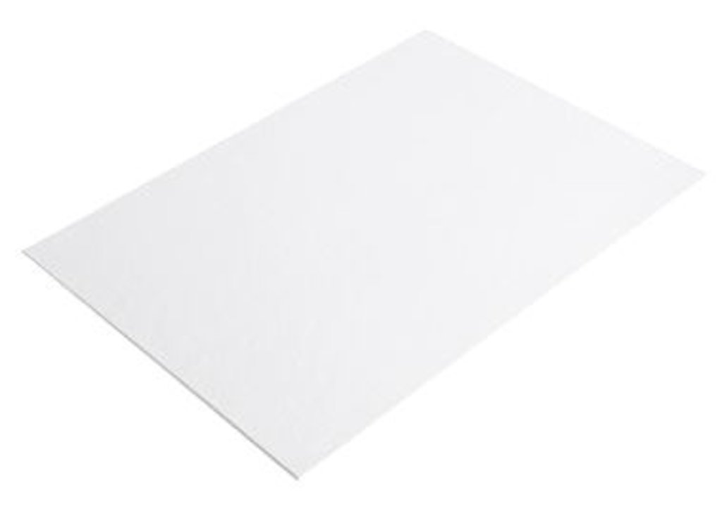 Холсты на картоне,холсты на ДВП: Холст на оргалите(грунт акриловый) 60х70см Н.Новгород в Шедевр, художественный салон