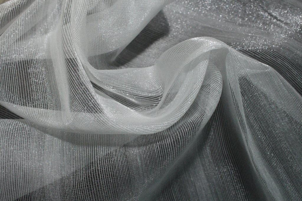 Ткани: Emosioni в Салон штор, Виссон