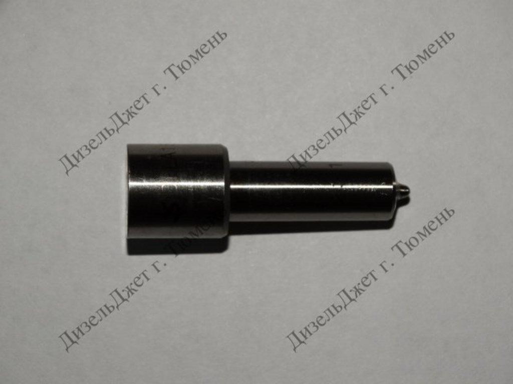 Распылители BOSCH: Распылитель DLLA158P2318 (0433172318) МАЗ. Подходит для ремонта форсунок BOSCH: 0445120325. в ДизельДжет