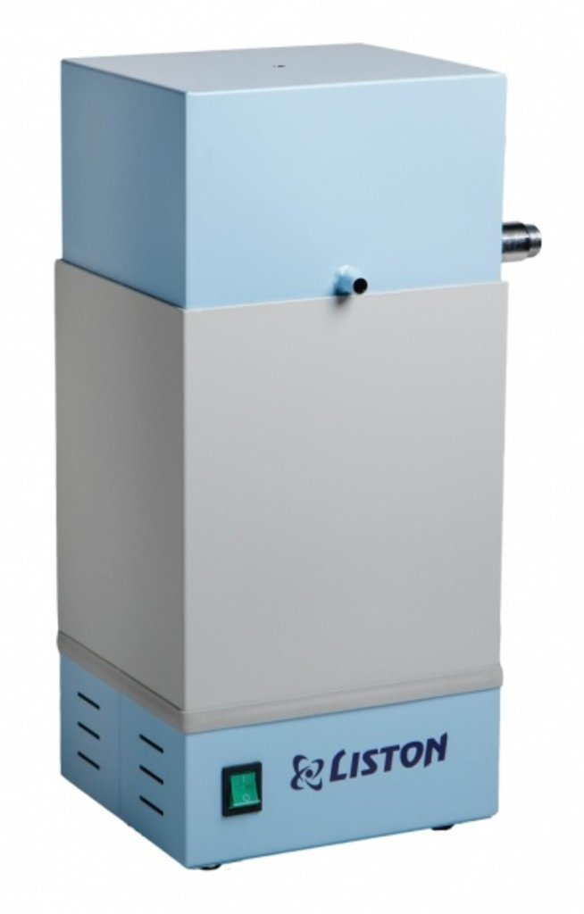 Дистиляторы: Дистиллятор Liston A 1204 в Техномед, ООО