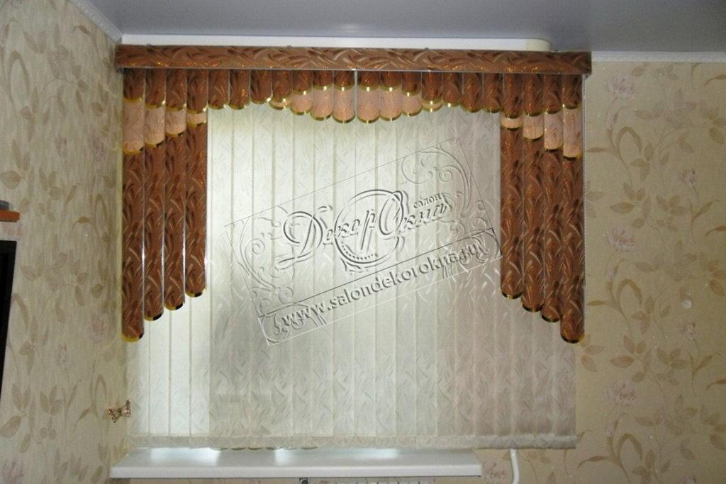 Жалюзи для окон: Шторы жалюзи в Декор окна, салон