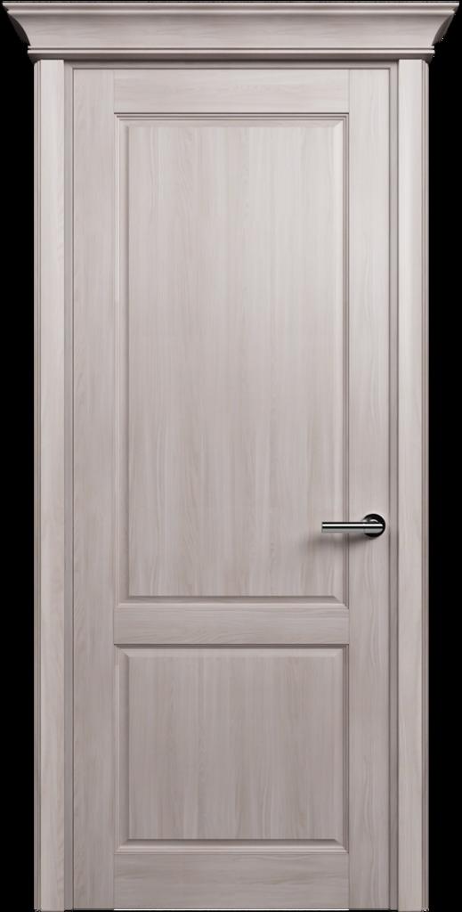 Межкомнатные двери: 2.Межкомнатные двери Статус серия. Классик модель 511 в Двери в Тюмени, межкомнатные двери, входные двери