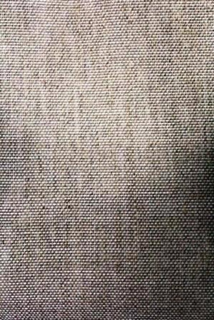 Ткани: Lino в Салон штор, Виссон