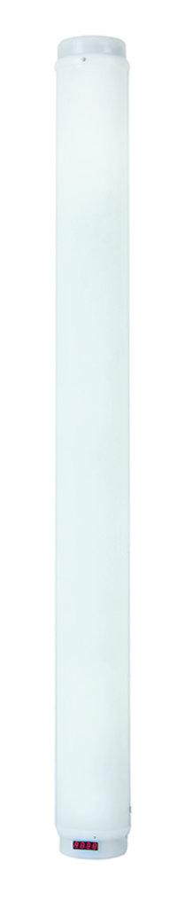 Облучатели-рециркуляторы: Облучатель-рециркулятор ОБР-30 МедТеКо в Техномед, ООО