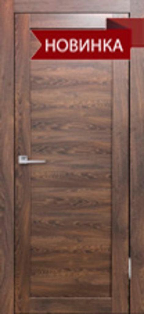 Двери Верда: Бавария 16 в Салон дверей Доминго Ноябрьск