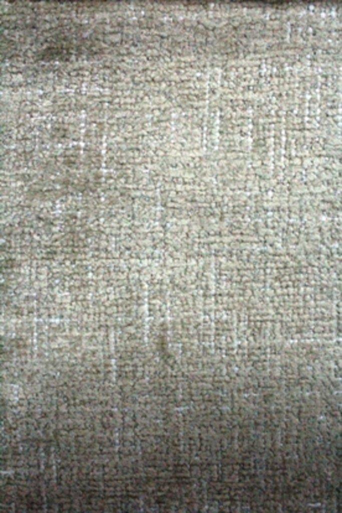 Портьерные ткани: Quartiers в Салон штор, Виссон