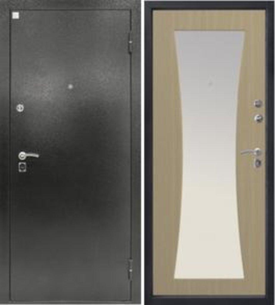 Входные двери Алмаз: Топаз 2 Z 102 в Модуль Плюс