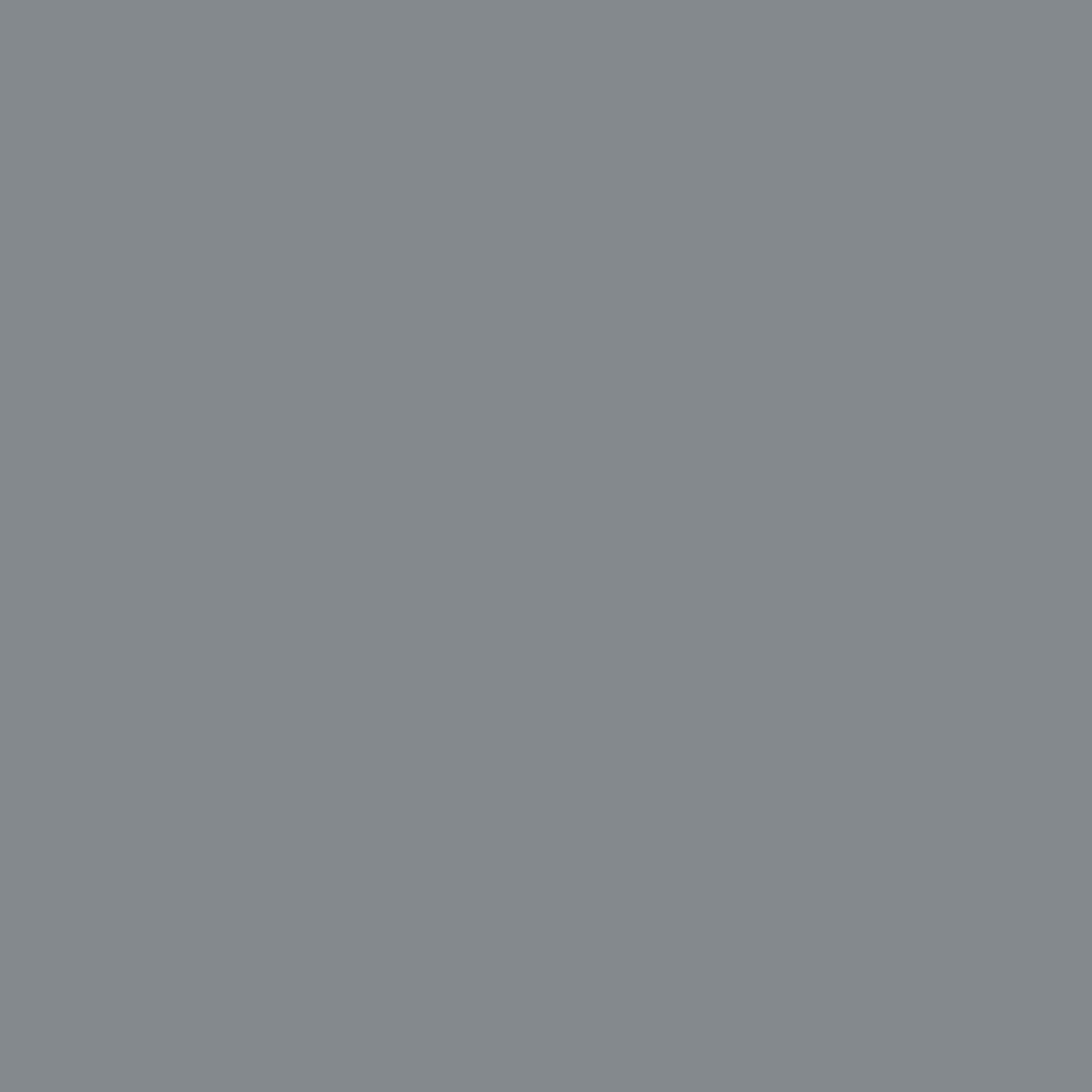 Бумага цветная А4 (21*29.7см): FOLIA Цветная бумага, 130г A4, серый камень, 1 лист в Шедевр, художественный салон