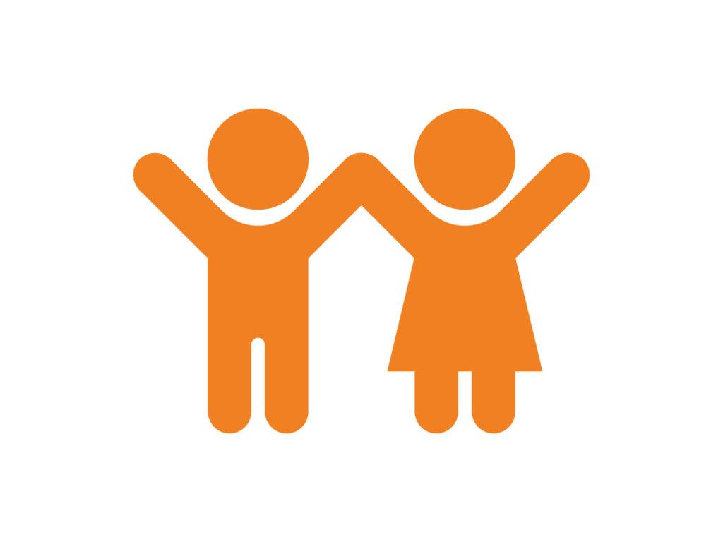 Комплексные лабораторные исследования: Комплекс «Профилактическое обследование для детей» в ЛабСтори, медицинская компания