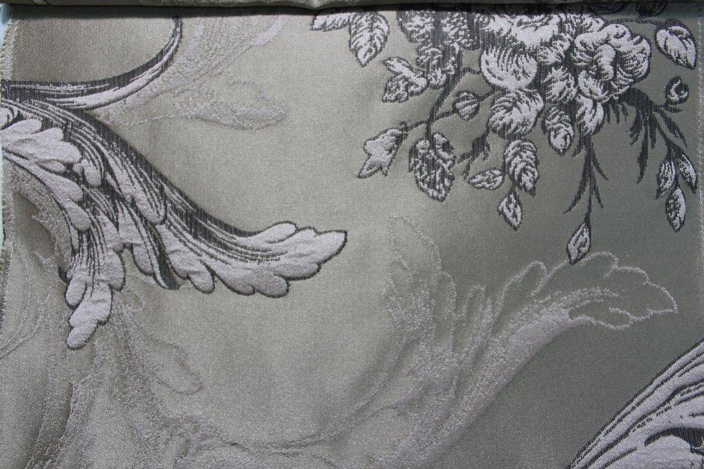 Ткани: Vanelli - 11 в Салон штор, Виссон