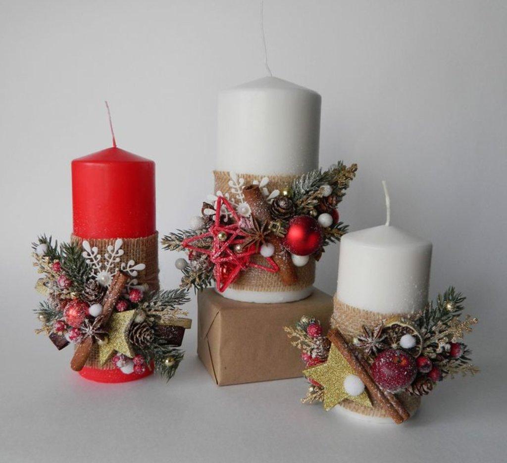 Товары для праздника: Сувениры в Небо в Алмазах, Воздушные шары, Пиротехника, Фейерверк