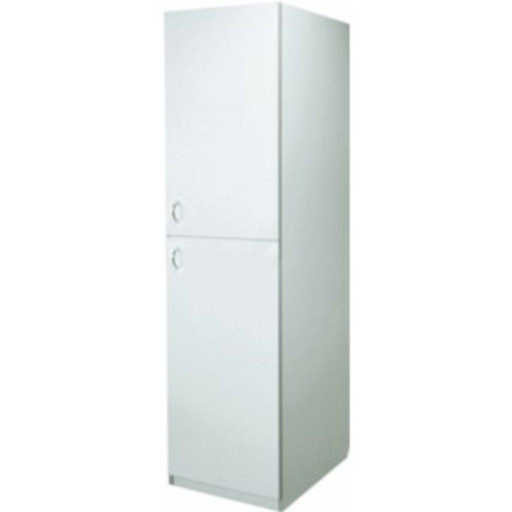 Шкафы для белья: Шкаф для белья МД-508.02 МСК в Техномед, ООО