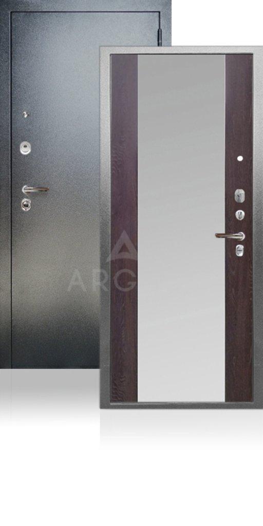 Входные двери в Тюмени: Входная дверь ДА-96 Вояж | Аргус в Двери в Тюмени, межкомнатные двери, входные двери