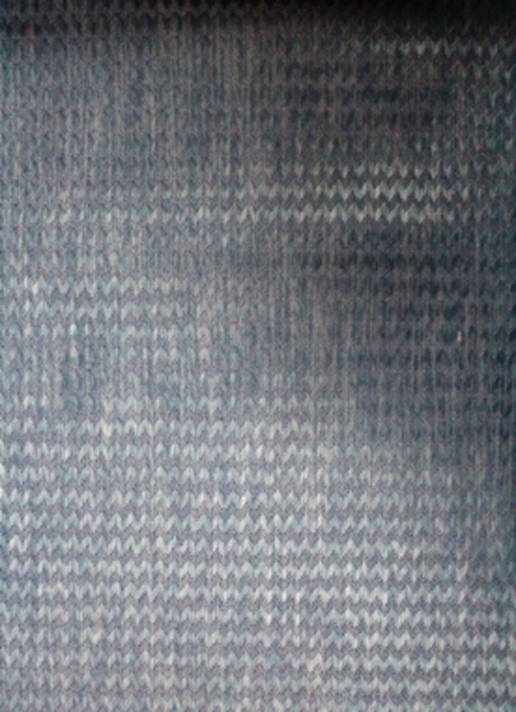 Портьерные ткани: Benimarco в Салон штор, Виссон