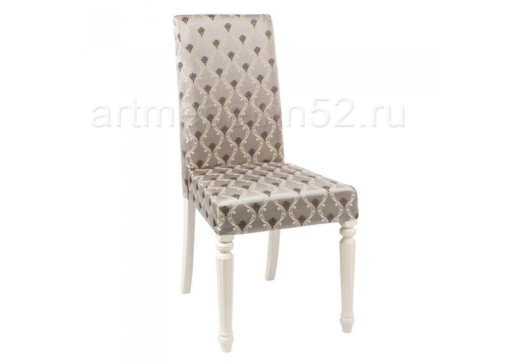 Стулья, кресла деревянный для кафе, бара, ресторана.: Стул 1619 в АРТ-МЕБЕЛЬ НН