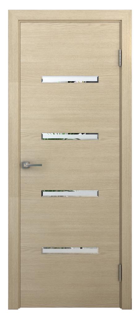 Межкомнатные двери: 1. Двери Арлес. Коллекция ЛИНДА в Двери в Тюмени, межкомнатные двери, входные двери