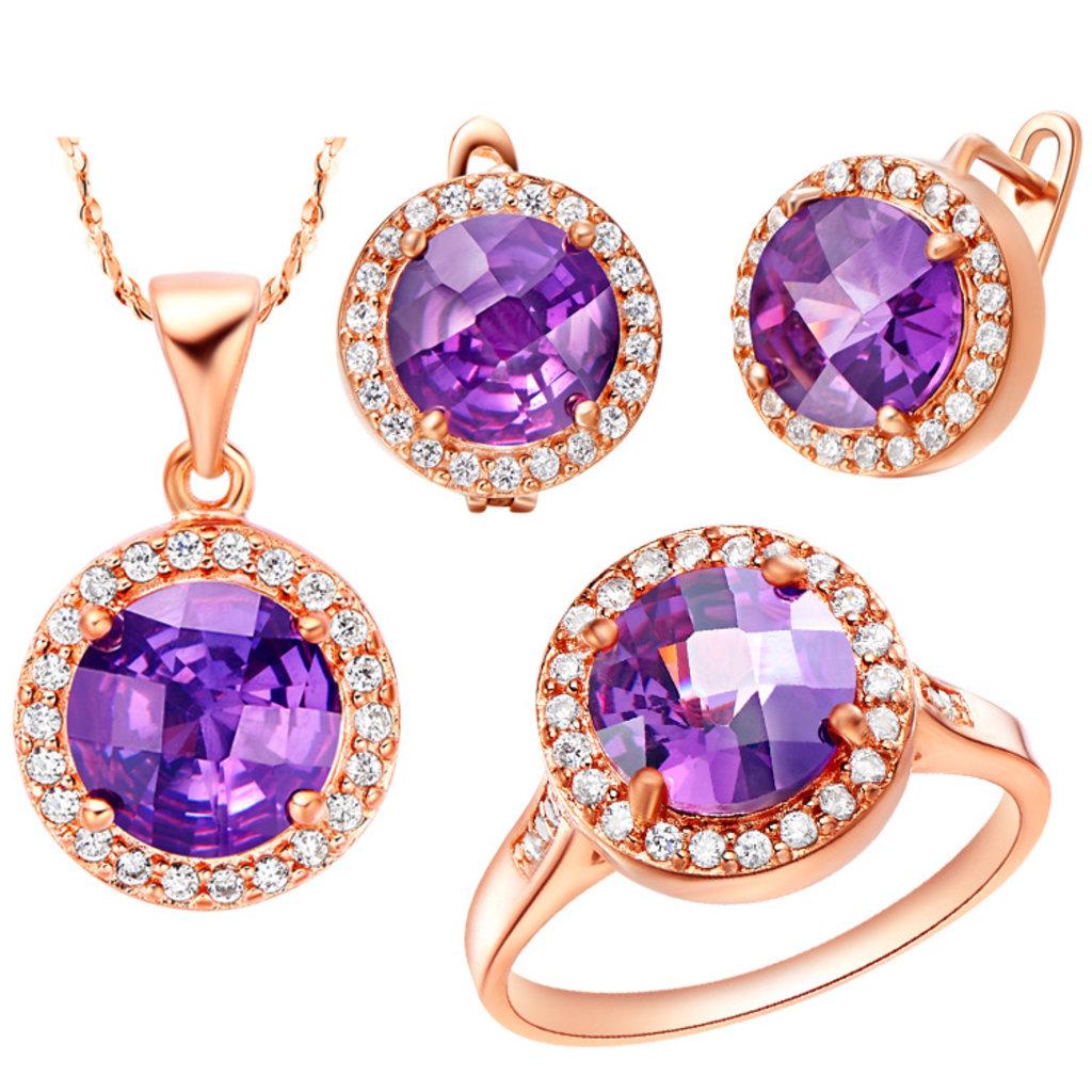 Ювелирные изделия: Ювелирное украшение в Алмаз, ювелирная мастерская, ООО