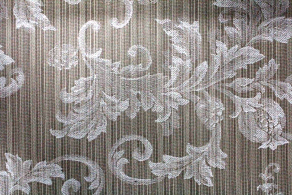 Портьерные ткани: Corral в Салон штор, Виссон