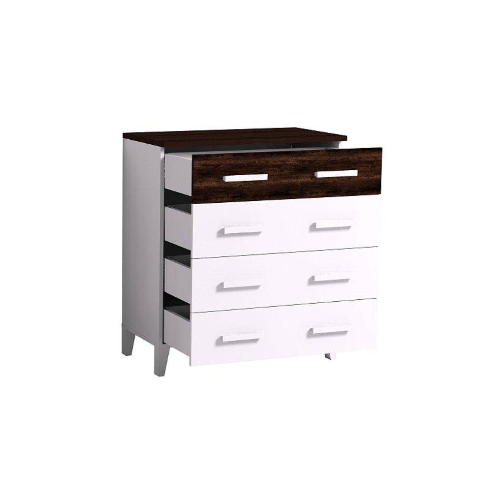 Комоды для дома: Комод Норвуд 455 в Стильная мебель