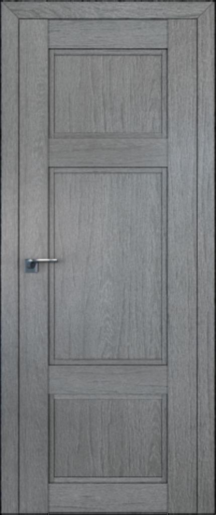 Двери ProfilDoors серия XN: Модель 2.26XN в Салон дверей Доминго Ноябрьск