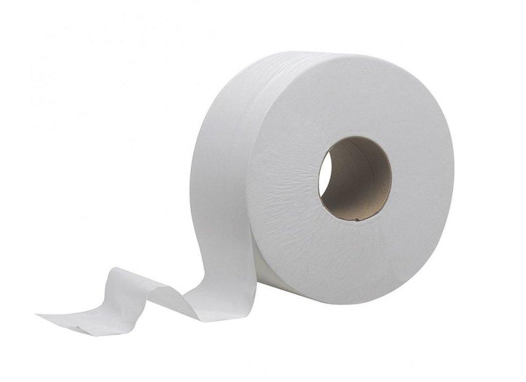 Бытовая химия, чистящие средства: Бумага туалетная в Лайна, ИП Галочкин С.Б.