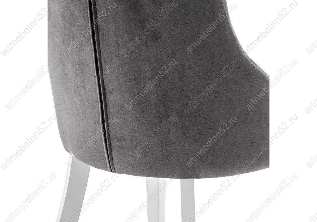 Стулья, кресла деревянный для кафе, бара, ресторана.: Стул 11139 в АРТ-МЕБЕЛЬ НН