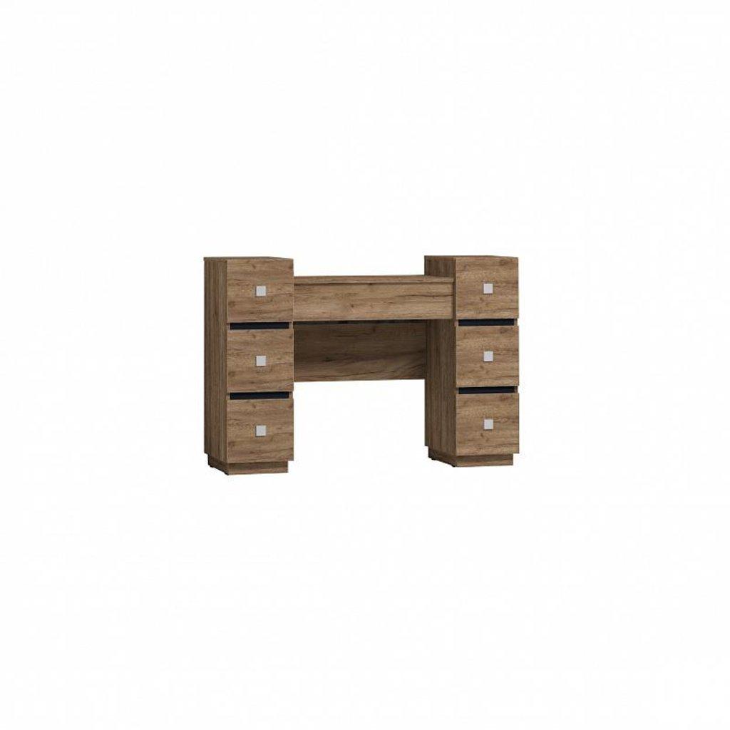Туалетные столики и консоли: Стол туалетный Neo 43 в Стильная мебель
