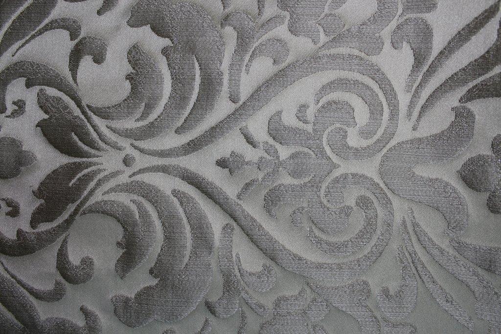 Ткани: Vanelli - 14 в Салон штор, Виссон