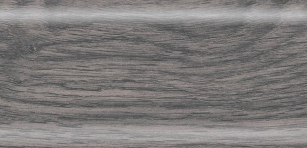 Плинтуса напольные: Плинтус Rico Leo № 146 кедр алтайский /40 в Мир Потолков