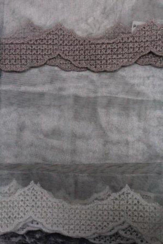 Ткани: Palazzo в Салон штор, Виссон