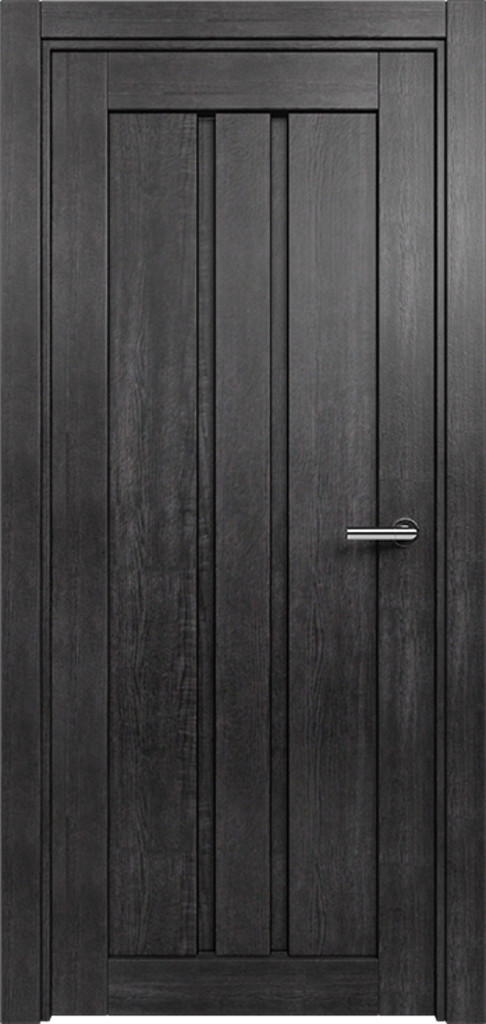 Межкомнатные двери: 2.Межкомнатные двери Статус серия. ОПТИМА, модель 131 в Двери в Тюмени, межкомнатные двери, входные двери