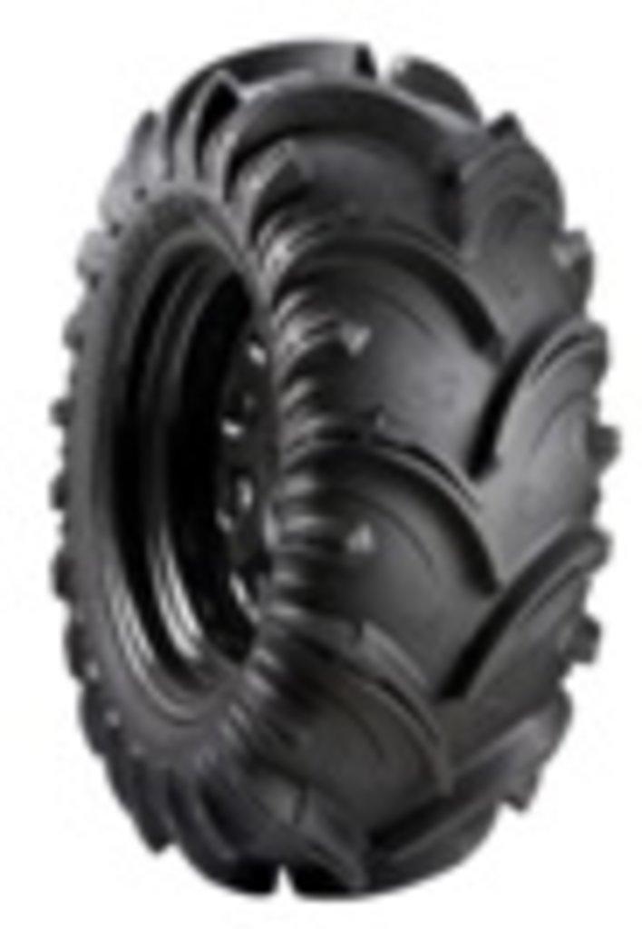 Шины: Покрышка CARLISLE Mud Wolf XL 26-9-14 в Базис72