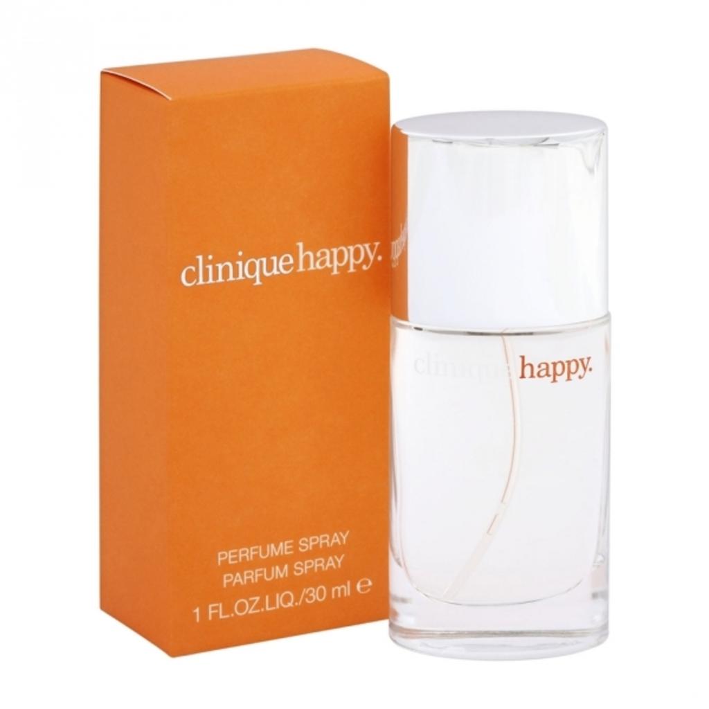 Clinigue: Clinigue Happy p  30 ml в Элит-парфюм