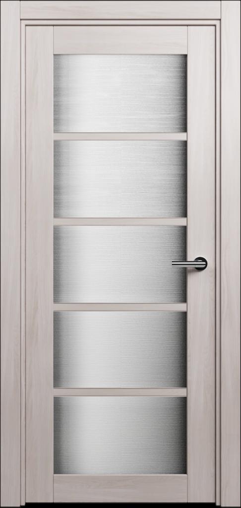 Межкомнатные двери: 2.Межкомнатные двери Статус серия. ОПТИМА модель 122 в Двери в Тюмени, межкомнатные двери, входные двери