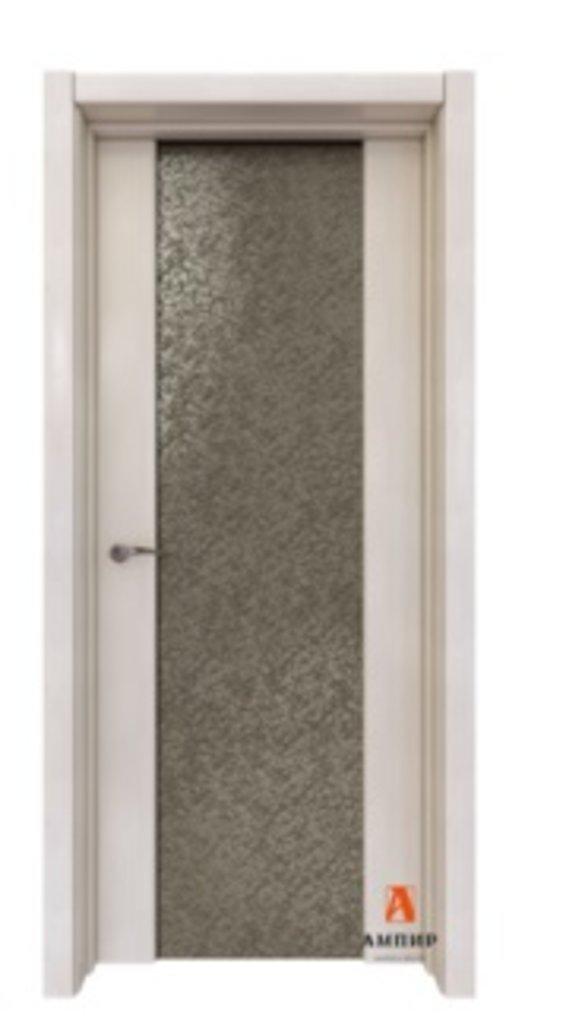 Межкомнатные двери: Коллекция  STYLE в Двери в Тюмени, межкомнатные двери, входные двери