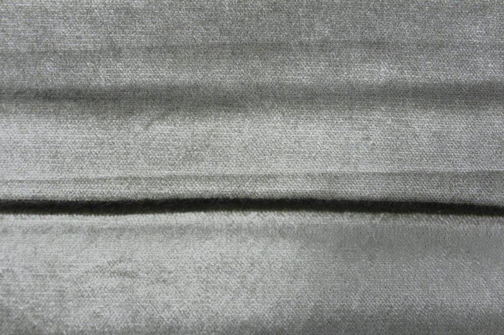 Ткани: Assol в Салон штор, Виссон
