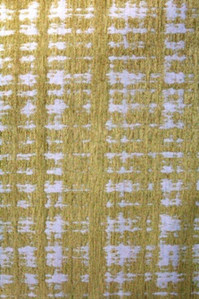 Портьерные ткани: Vosges в Салон штор, Виссон