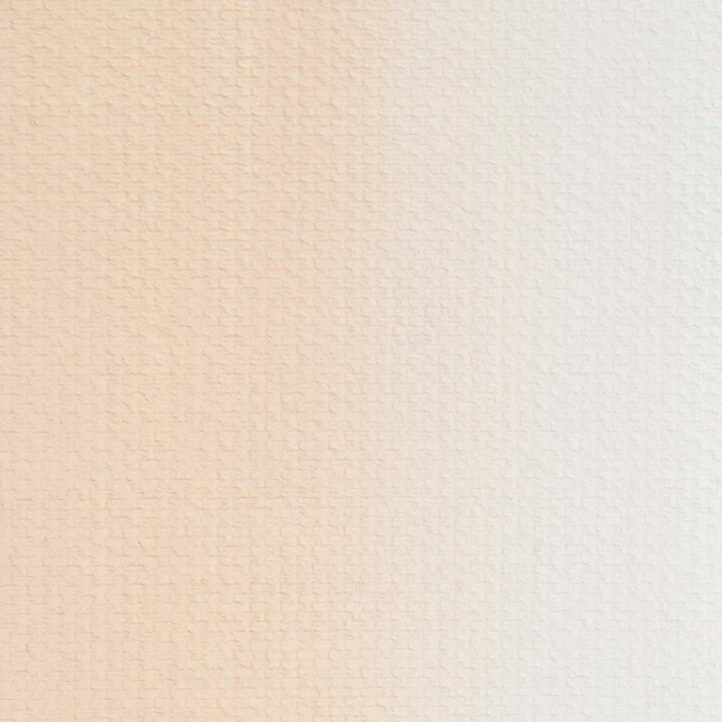 """МАСТЕР-КЛАСС: Краска масляная """"МАСТЕР-КЛАСС""""  неаполитанская телесная  46мл в Шедевр, художественный салон"""
