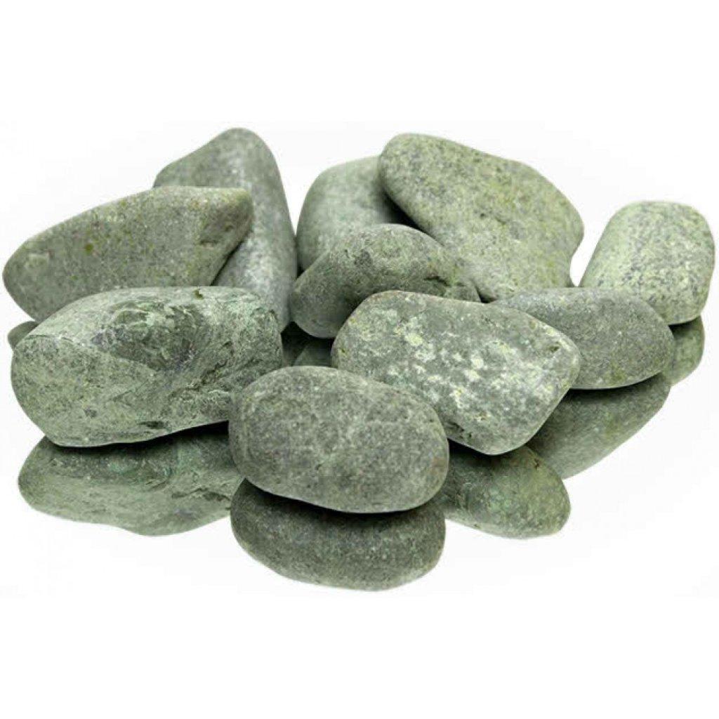 """Камни для парной: """"Родингит"""" , коробка 20 кг. в Погонаж"""