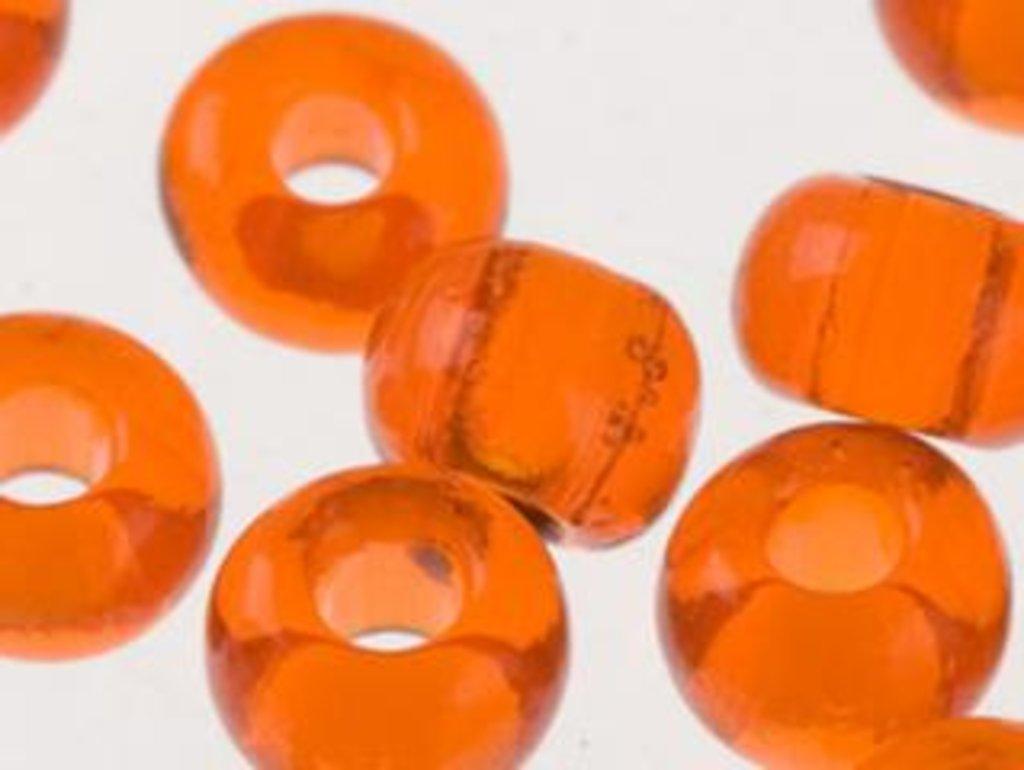 Бисер Preciosa 5гр.: Бисер Preciosa 5гр(90030) в Редиант-НК
