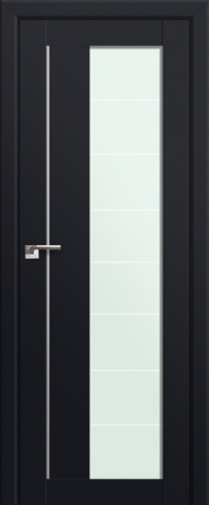 Двери profildoors Серия U: Модель 47u в Салон дверей Доминго Ноябрьск