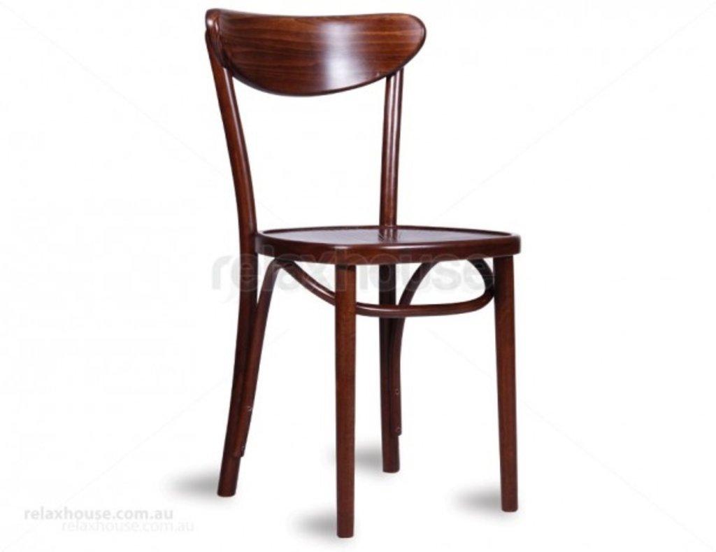 Стулья, кресла деревянный для кафе, бара, ресторана.: Стул 311020 в АРТ-МЕБЕЛЬ НН