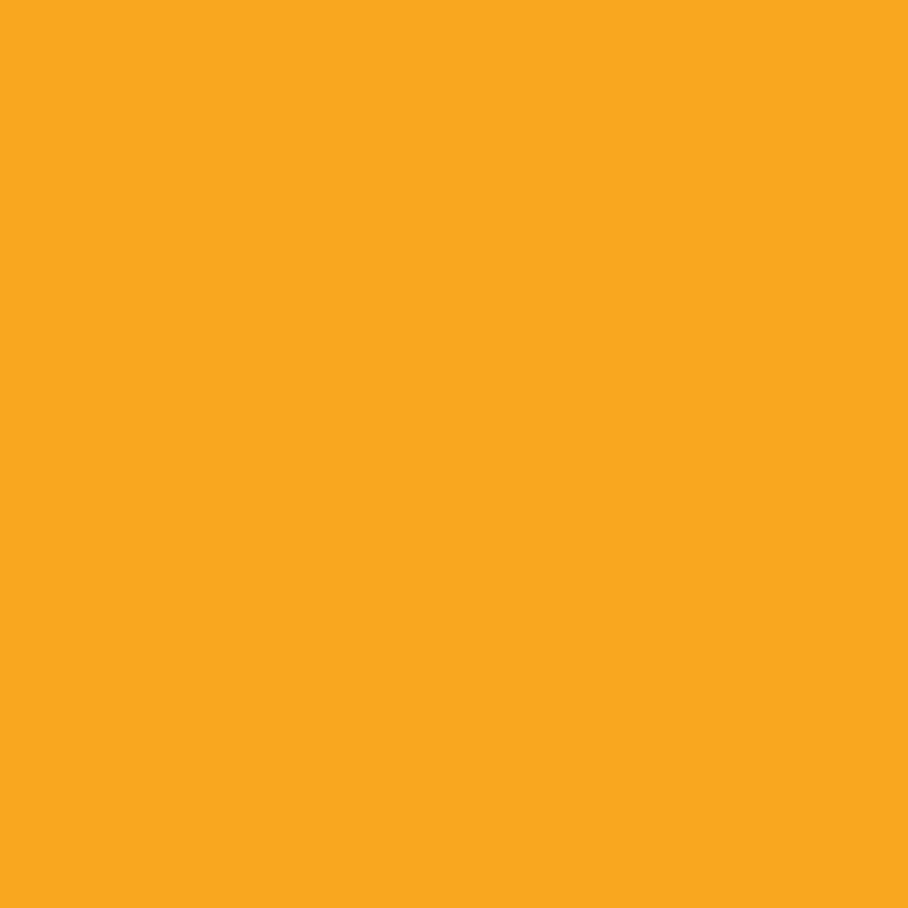 Бумага цветная 50*70см: FOLIA Цветная бумага, 130 гр/м2, 50х70см, желтый темный,  1 лист в Шедевр, художественный салон