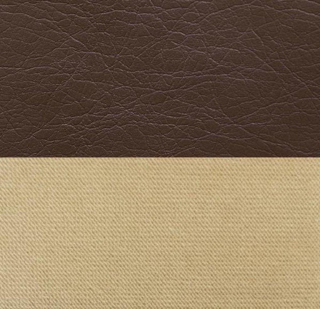 Диваны Николь: Угловой диван-книжка Николь ТД 833 в Диван Плюс