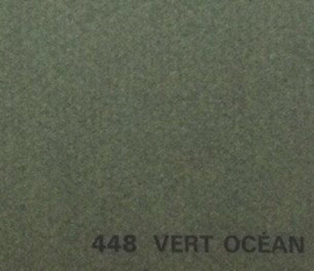 Бумага для пастели CANSON: Бумага для пастели Mi-Teintes 160г/м.кв 75*110см №448 Зеленый плющ,1 лист в Шедевр, художественный салон