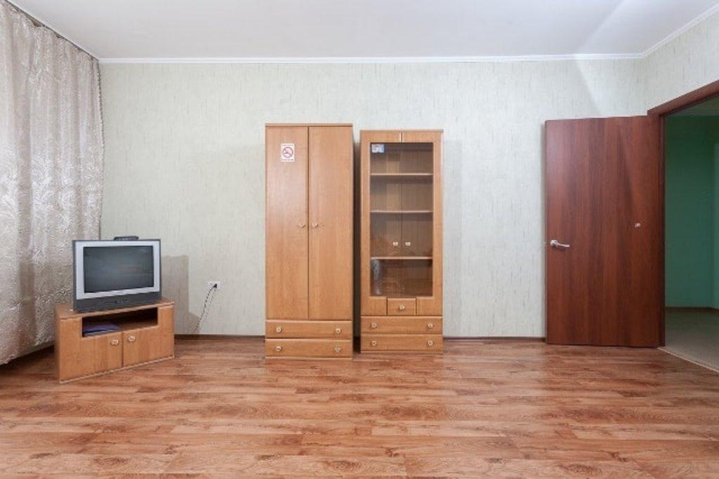 Однокомнатные квартиры: Однокомнатная квартира улица Алексеева, 22 в Эдем